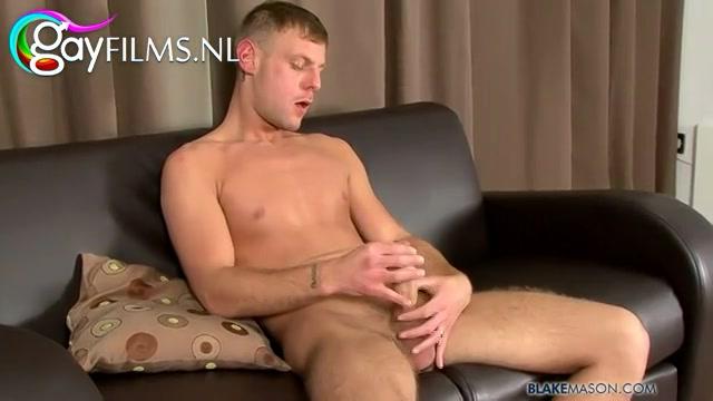 stijve penis aftrekken escort in twente