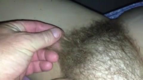 amateur video erotik gratissexfilm nl